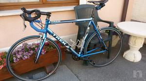 Bici Trek misura 60