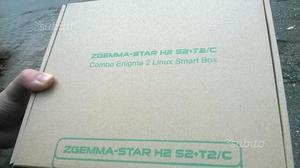 Zgemma star h2 s2 t2c | Posot Class