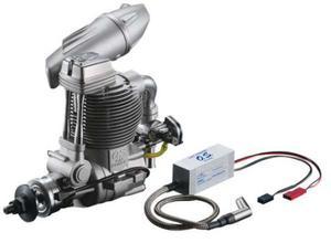 Motore OS GF 30cc benzina
