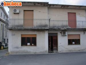 Residenziale Santa Marina