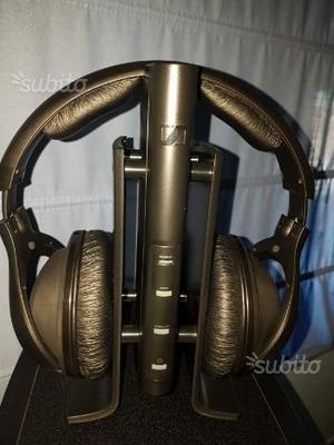 Sennheiser RS 170 Wireless Digitale
