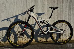 Specialized Enduro Expert Carbon 650B