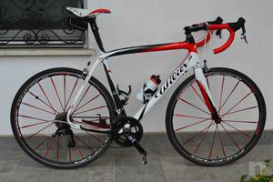Wilier Cento1 Sram Red