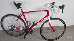 bici corsa specialized