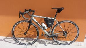 vendo bici corsa