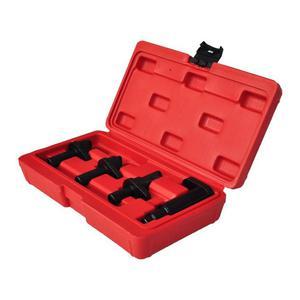 vidaXL Kit di attrezzi per impostazione bloccaggio motore