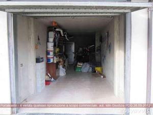Appartamento trilocale 95 mq, provincia di pavia