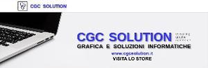 Consulenza E Assistenza Informatica (Hardware E Software)