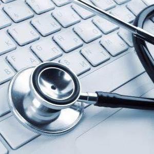 Corso INDIVIDUALE - Test ammissione Medicina e Chirurgia