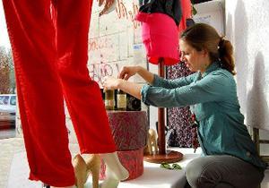 Corso di formazione in Visual Merchandising a Bari IX ed
