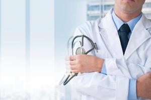 Corso di preparazione test medicina e chirurgia - anno