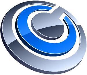 GC Informatica - Soluzioni hardware e software - Chiavari