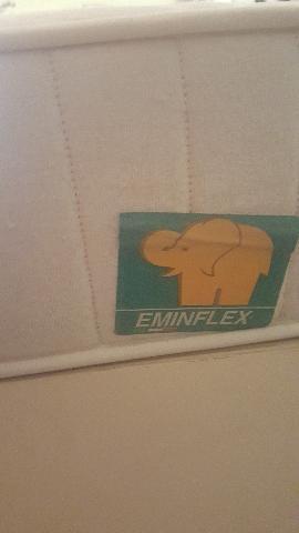 Eminflex posot class for Eminflex materasso singolo 79 euro