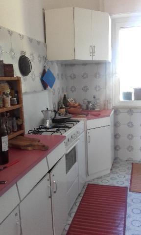 Mobili cucina anni 50 posot class - Mobili cucina anni 50 ...