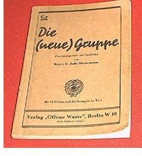 Manuale tedesco tattica seconda guerra mondiale