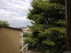 Porzione di casa a san marcello, provincia di ancona