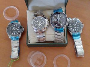 Repliche orologi