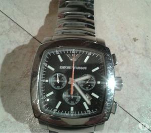 orologio Giorgio Armani