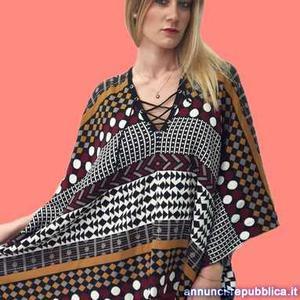 Abbigliamento donna Everis Eboli