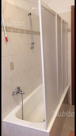 Ande doccia per vasca