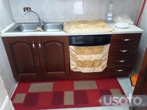 Annuncio Arredamento completo come nuovo cucina letto bagno