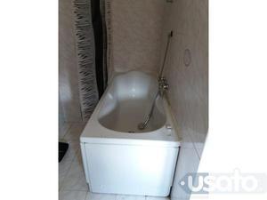 Annuncio Vendesi vasca da bagno