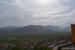 Appartamento 5 vani 100 mq, provincia di salerno