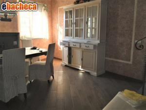 Appartamento a Lammari