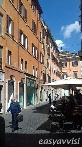 Appartamento monolocale 35 mq, citta metropolitana di roma