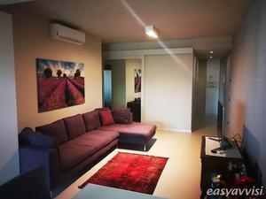 Appartamento nuovo con terrazzo e box, Provincia di Asti