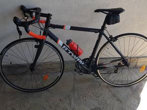 Bici Da Corsa Usata Una Stagione Posot Class