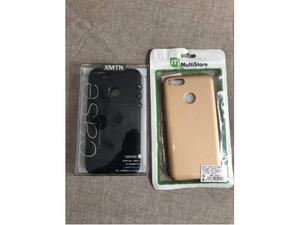 Cover Xiaomi Mi A1