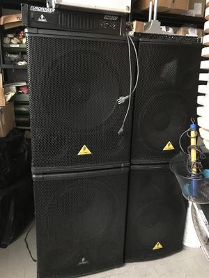 Impianto stereo per casa posot class - Impianto stereo per casa ...