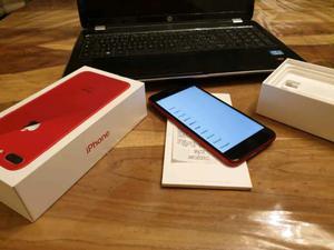 IPhone 8 Plus 64gb in garanzia Apple