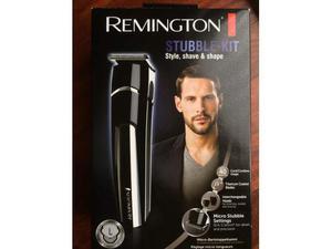 Regolabarba Remington MB rasoio elettrico nuovo