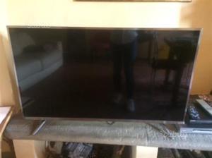 TV LED HISENSE SMART H45NEC