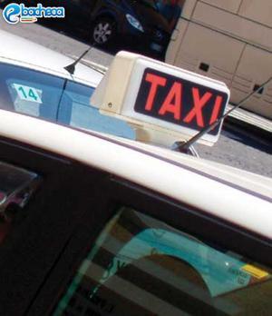 Taxi aeroporto:Pescara