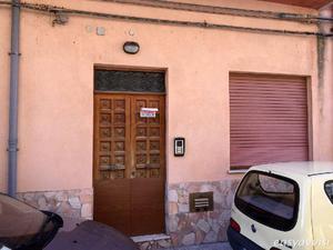 Villa bifamiliare 100 mq, provincia di messina