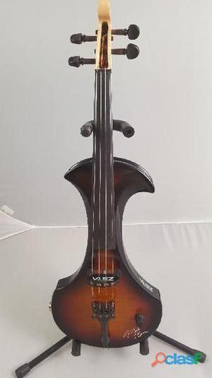Violin O'Conner Zeta Midi Elettrico.