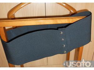Annuncio Fascia elastica isacco (accessori per cameriere di