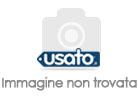 Annuncio Trasporto auto d\epoca italia ed estero usato