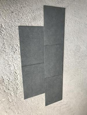 Piastrelle gres porcellanato posot class - Spessore piastrelle gres porcellanato ...