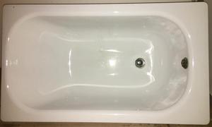 Vasca Da Bagno Vetroresina Da Incasso : Vasca da bagno incasso posot class