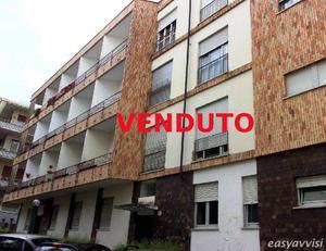 Appartamento trilocale 70 mq, citta metropolitana di torino