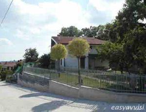 Appartamento trilocale 85 mq, provincia di verona
