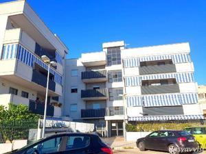 Appartamento trilocale 90 mq, citta metropolitana di bari