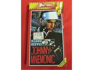 Cassetta usata VHS (B-B-96