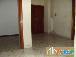 Appartamento alle Fornaci - Castelfidardo