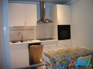 Appartamento in vendita al Lido di Camaiore