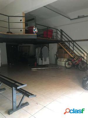 Appartamento loft